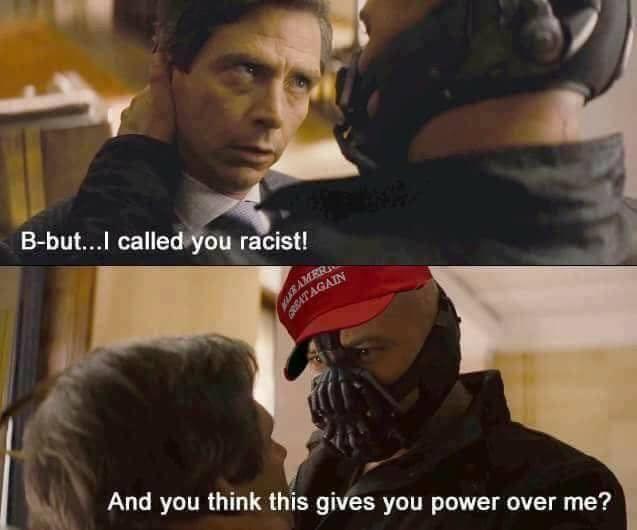 ban hate speech