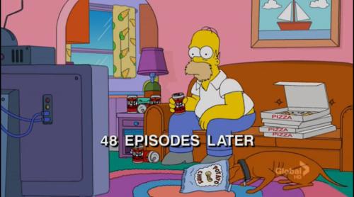 how to stop binge watching tv